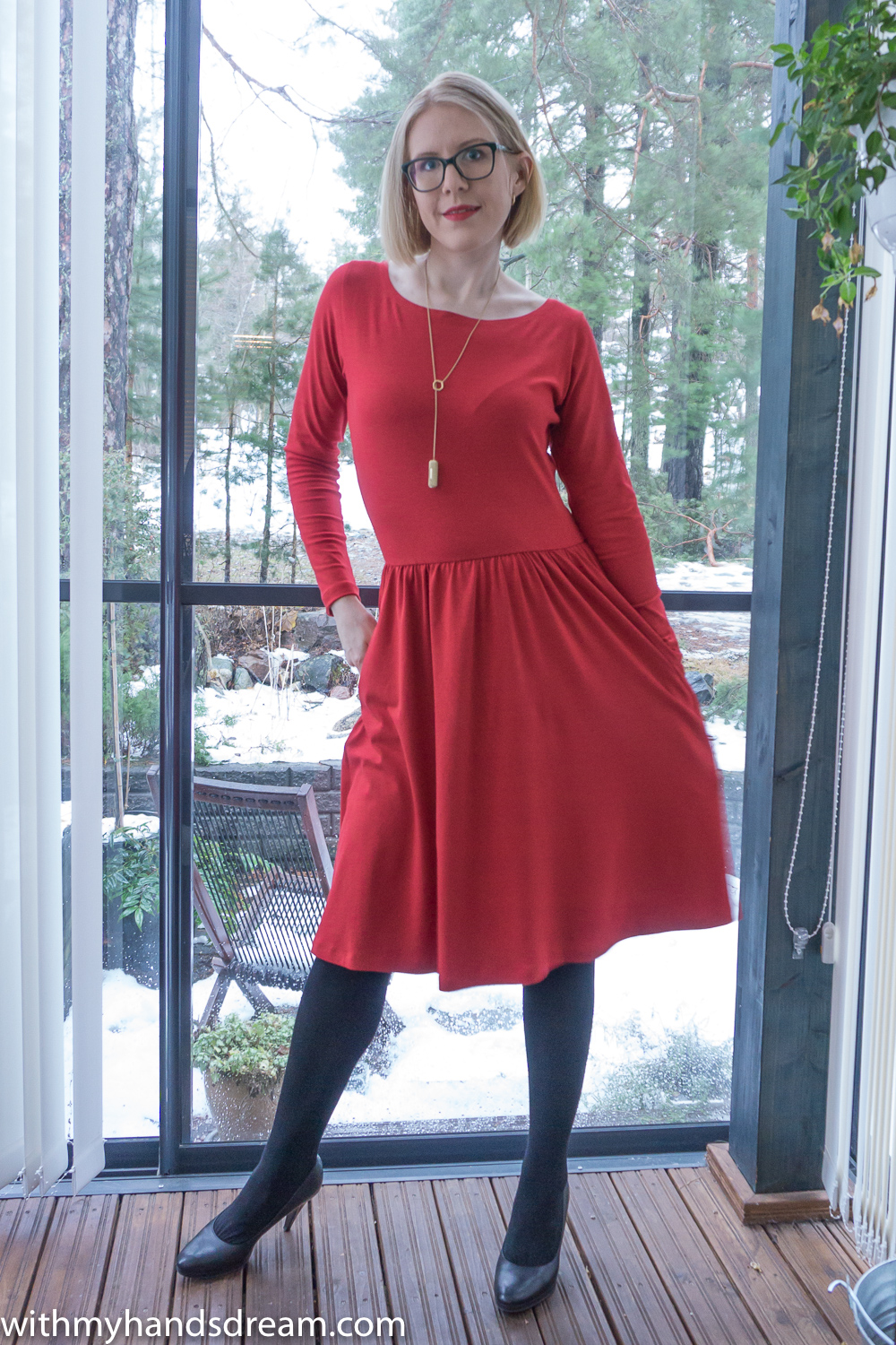 red-moneta-dress-by-coletta-patterns