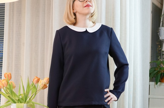 i-am-orion-blouse-with-a-hack