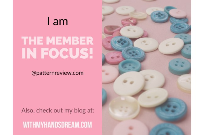 check-out-my-interview-at-patternreview-com