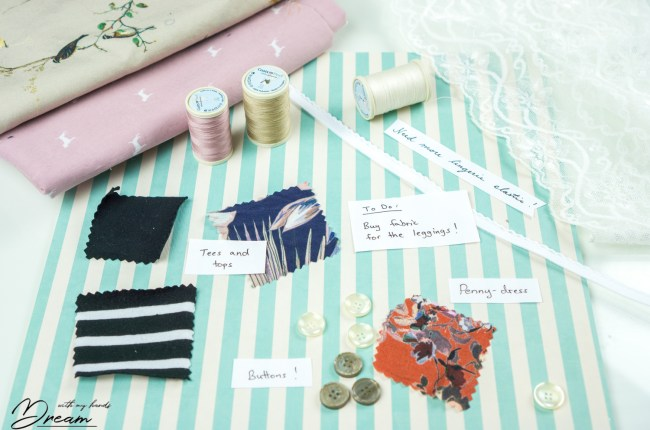 how-to-make-your-handmade-wardrobe-more-wearable-part-3-10-very-sensible-sewing-patterns-to-make