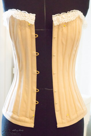 corset making-14