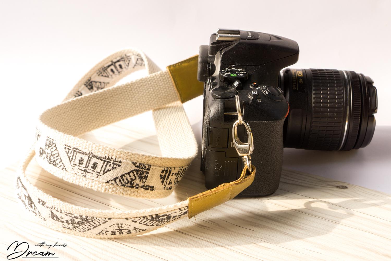 my-new-camera-and-diy-camera-straps