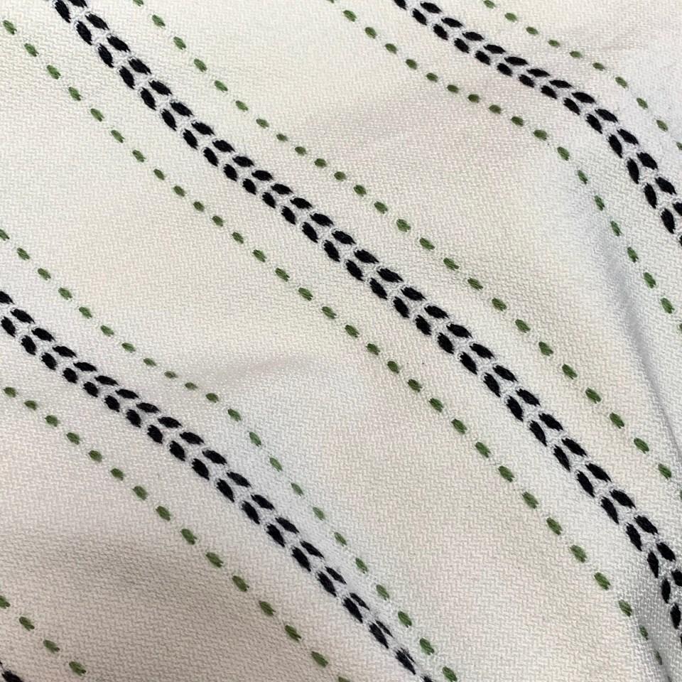 Kultavilla Folk wool-cotton.