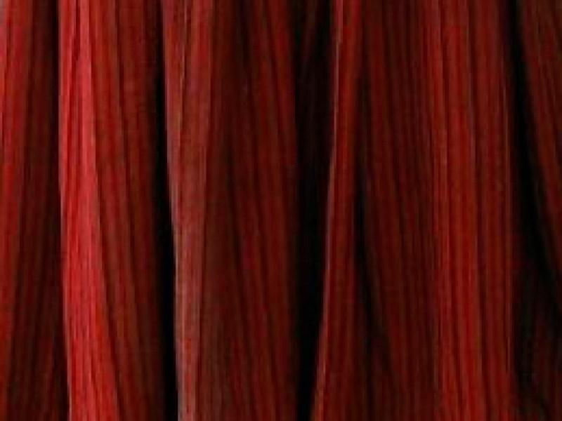 Vapriikki: Skirt fabric