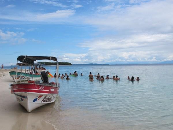 Playa Zapatillas - JoeBaur