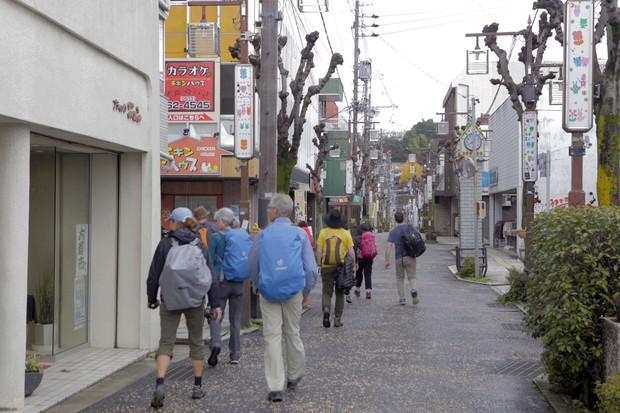 08walk_japan