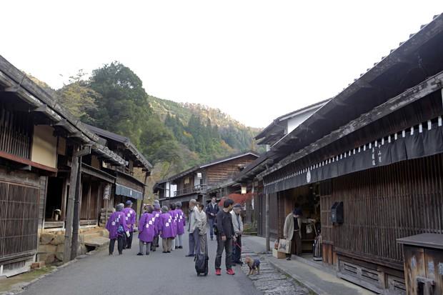 55walk_japan