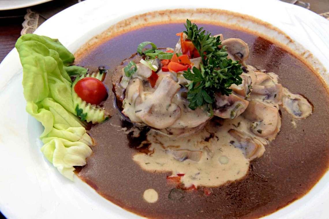 mushroom-and-beef-dish-at-graues-schloss