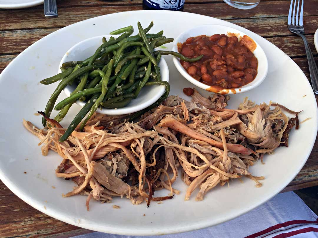 the-pit-authentic-barbecue-raleigh-north-carolina