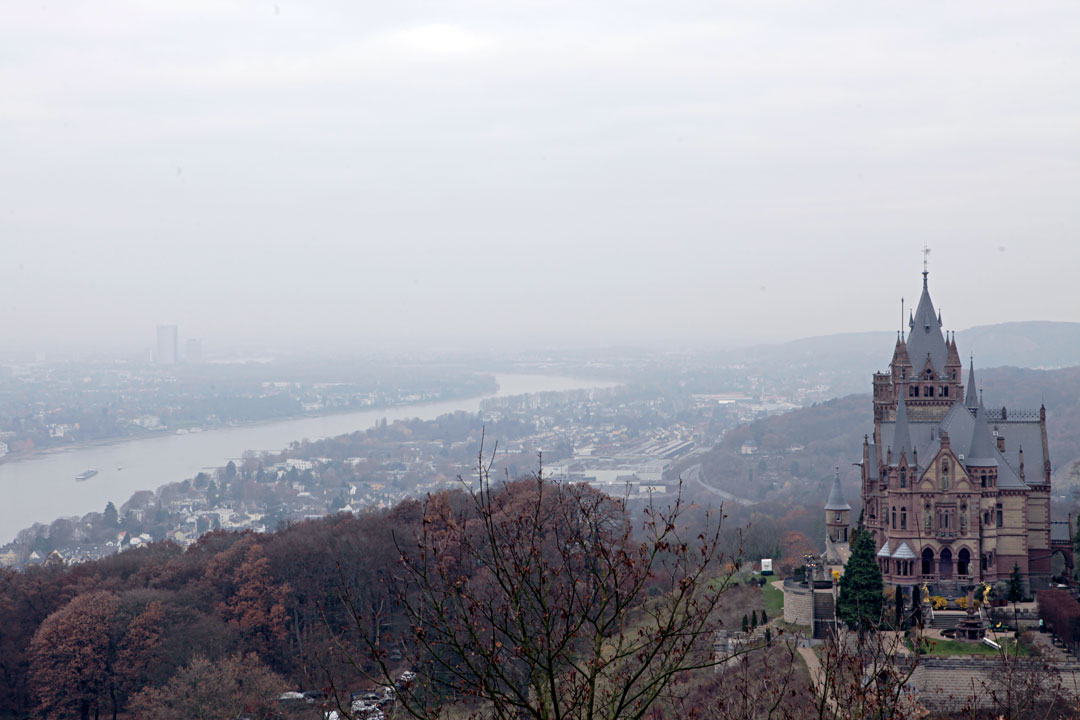 schloss-drachenburg-castle-siebengebirge-germany