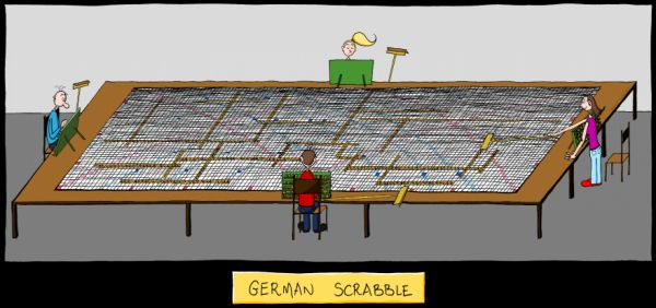 german-scrabble