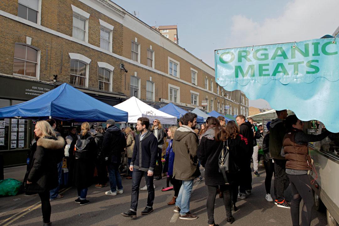 inside-hackney-farmers-market-london