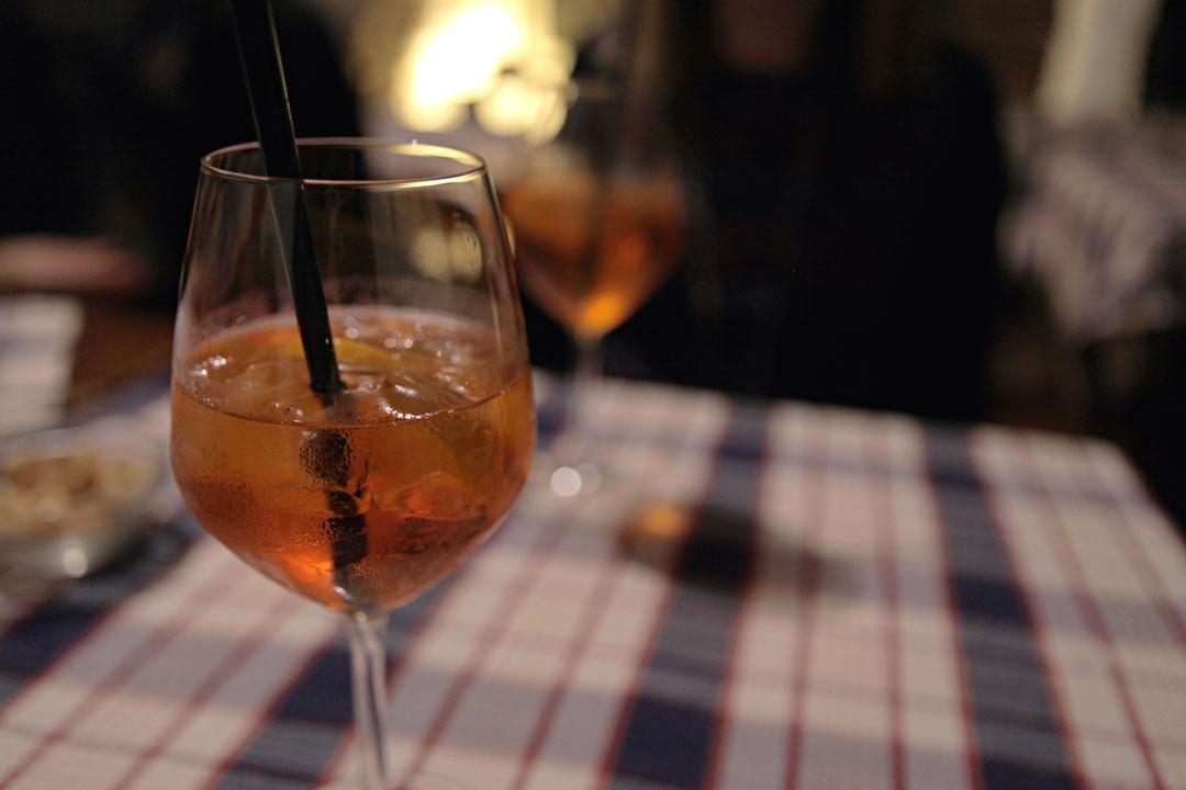 loasi-della-birra-aperol-spritz-eating-rome