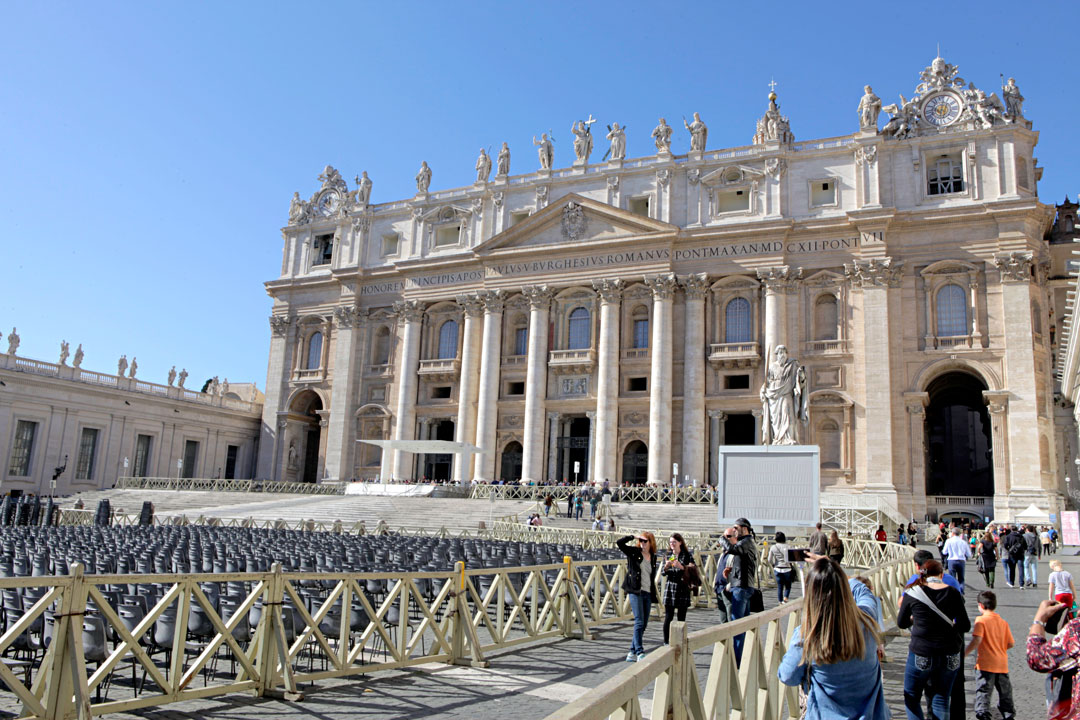 outside-st-peters-basilica-vatican