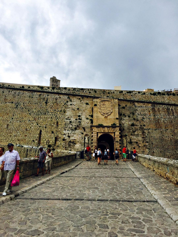portal-de-ses-taules-ibiza-spain