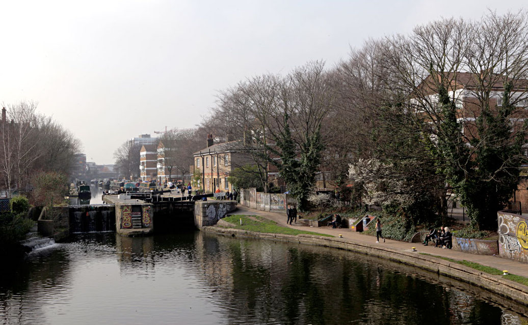river-view-hackney-london