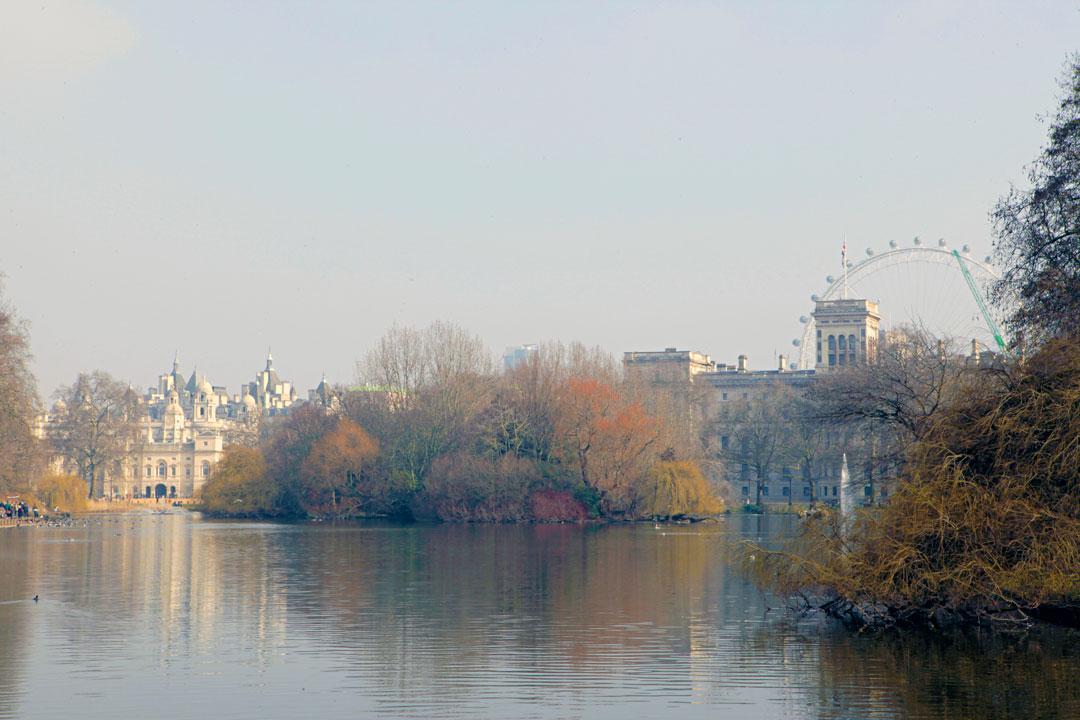 st-jamess-park-london