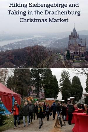 hiking-siebengebirge-and-taking-in-the-drachenburg-christmas-market