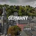 Germany Travel Guide Without A Path
