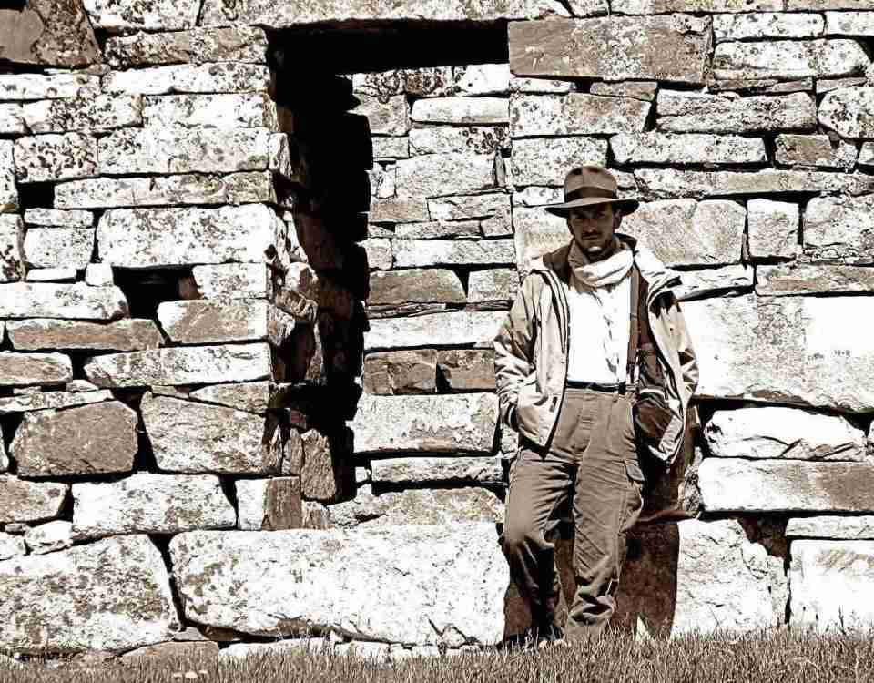 Archaeologist-Jens-Notroff-is-Living-in-His-Golden-Age-of-Travel