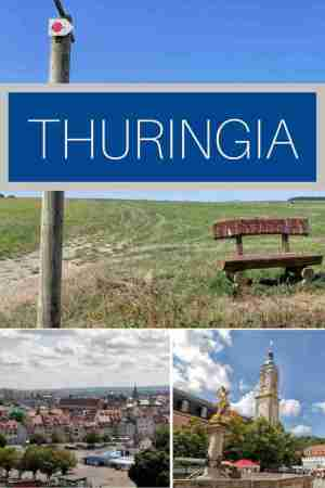 Thuringia-Germany-Travel-Guide