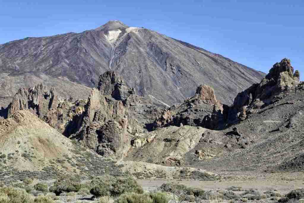 Volcano-Teide-and-Llano-de-Ucanca-in-Tenerife-Spain-1