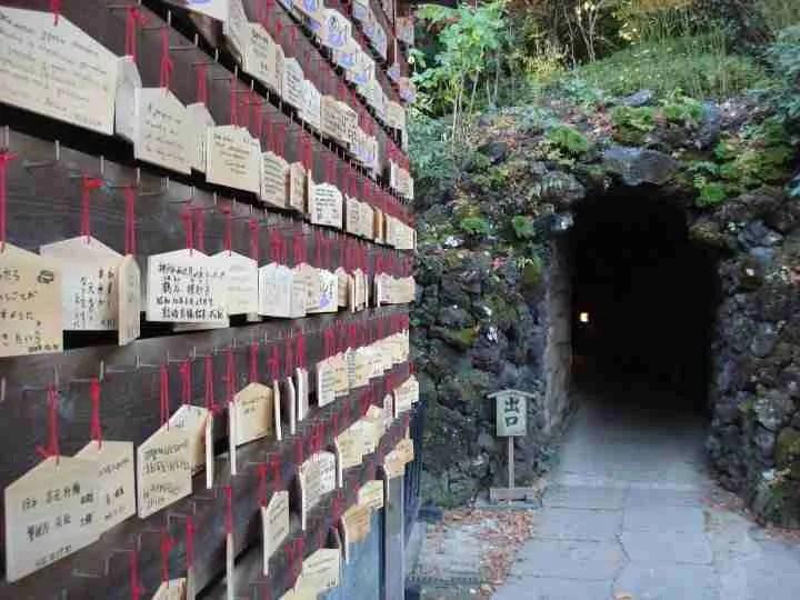 Kamakura, Japan Best Honeymoon Destinations