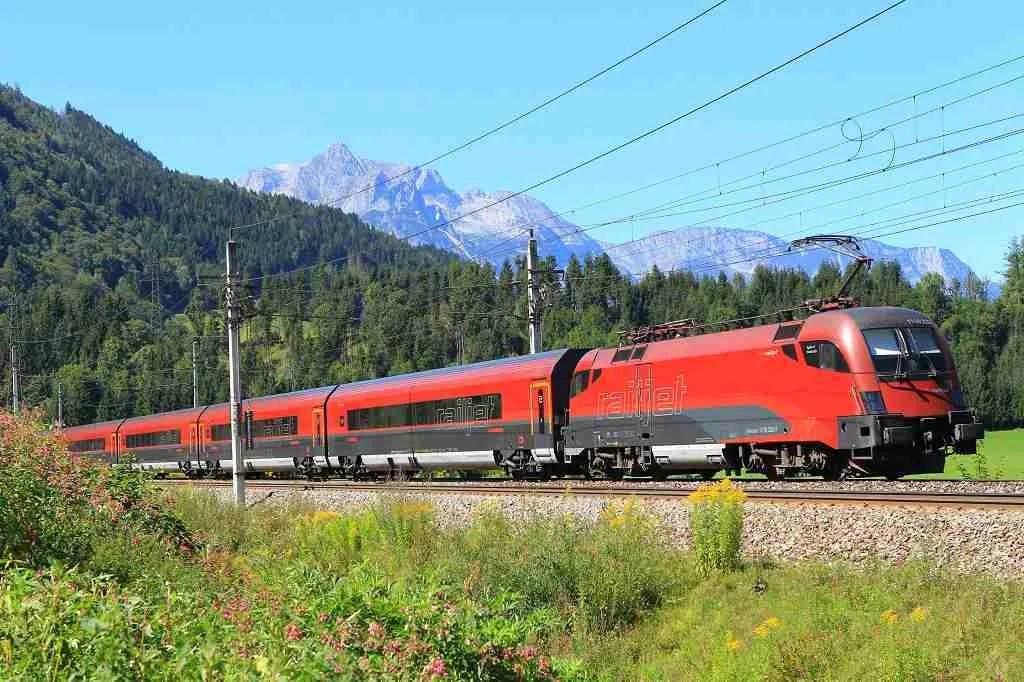 [Obrazek: OBB-Railjet-Train-Alps.jpg?fit=1024%2C682&ssl=1]