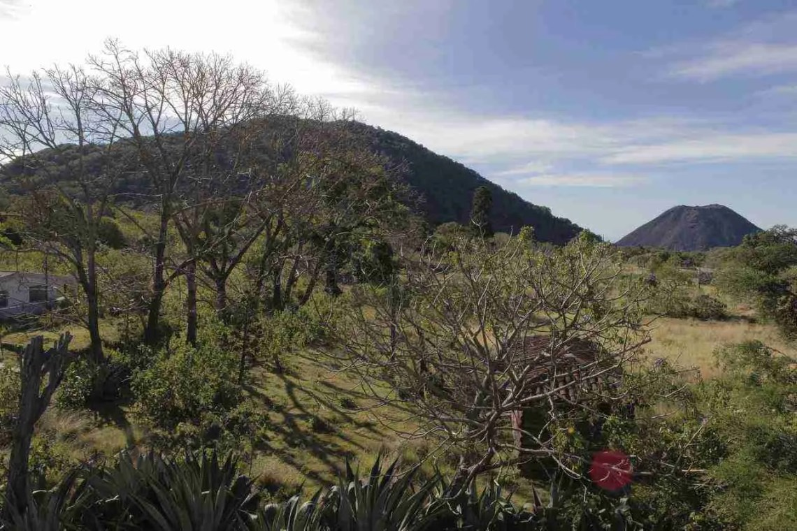 Hiking-Cerro-Verde-El-Salvador