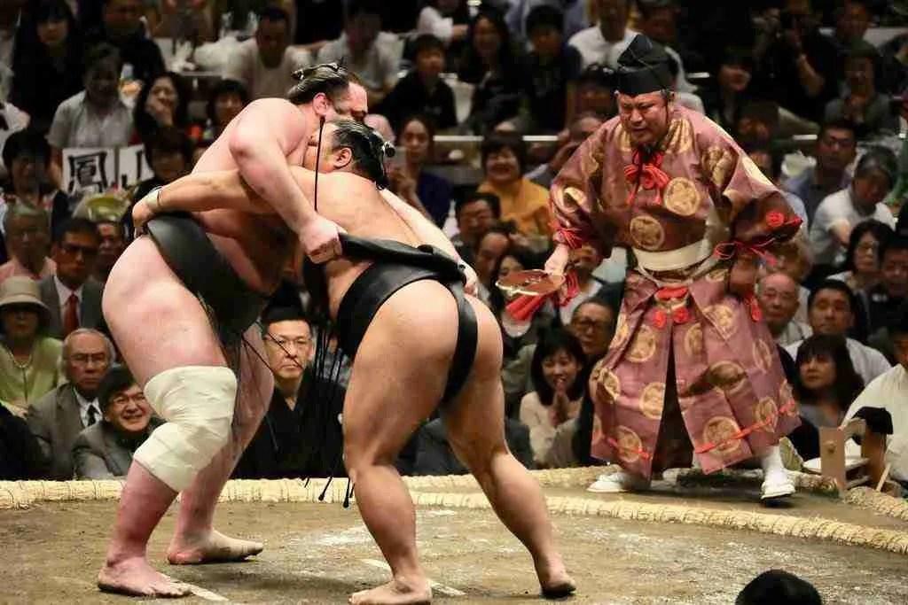 Parsha-Vayishlach-Wrestling