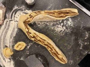 Babka_dough_splits