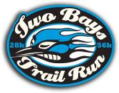 Two Bays - Logo