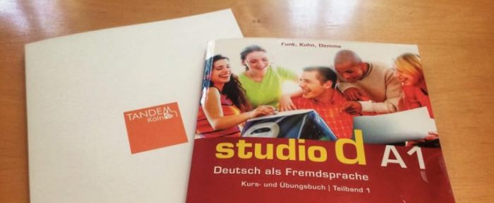 German Language Books