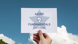 Curso Azure Fundamentals 2020