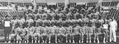 1982 Cardinals