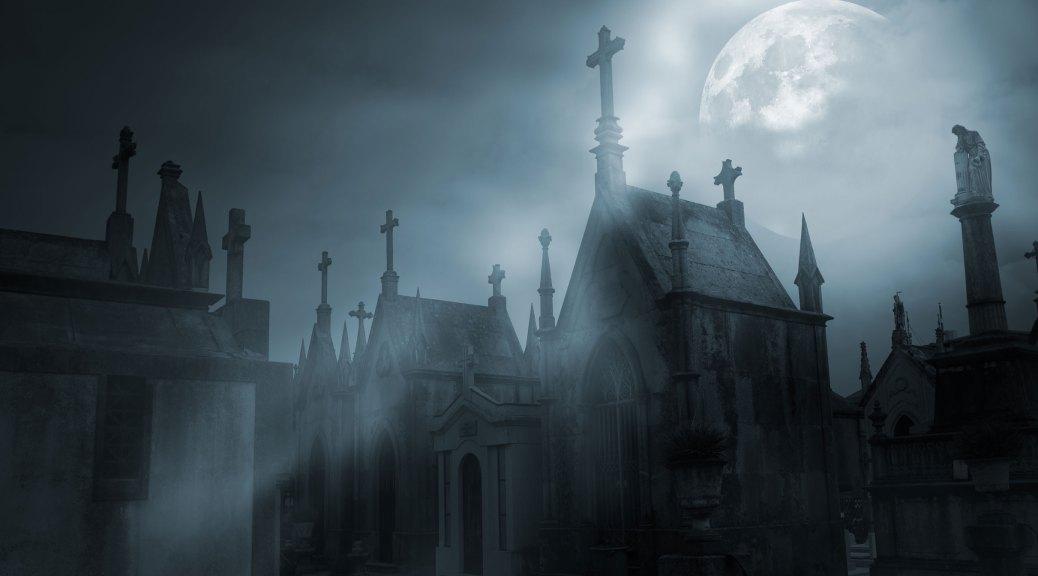 Origin of halloween in catholic religion