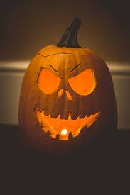 pumkin halloween decorational ideas 777