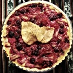 Beets in a Pie?!?!