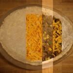 Buffalo Pot Pie Part One