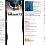 Faces of Globalization