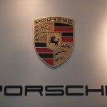 "Table Magazine + Porsche + e2 = ""Drive & Dine Breakfast"""