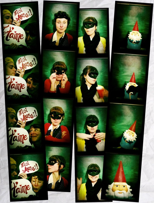 Photostrip 01