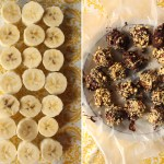 Arrested Development Inspired Recipes: Bluth's Banana Stand Cheesecake