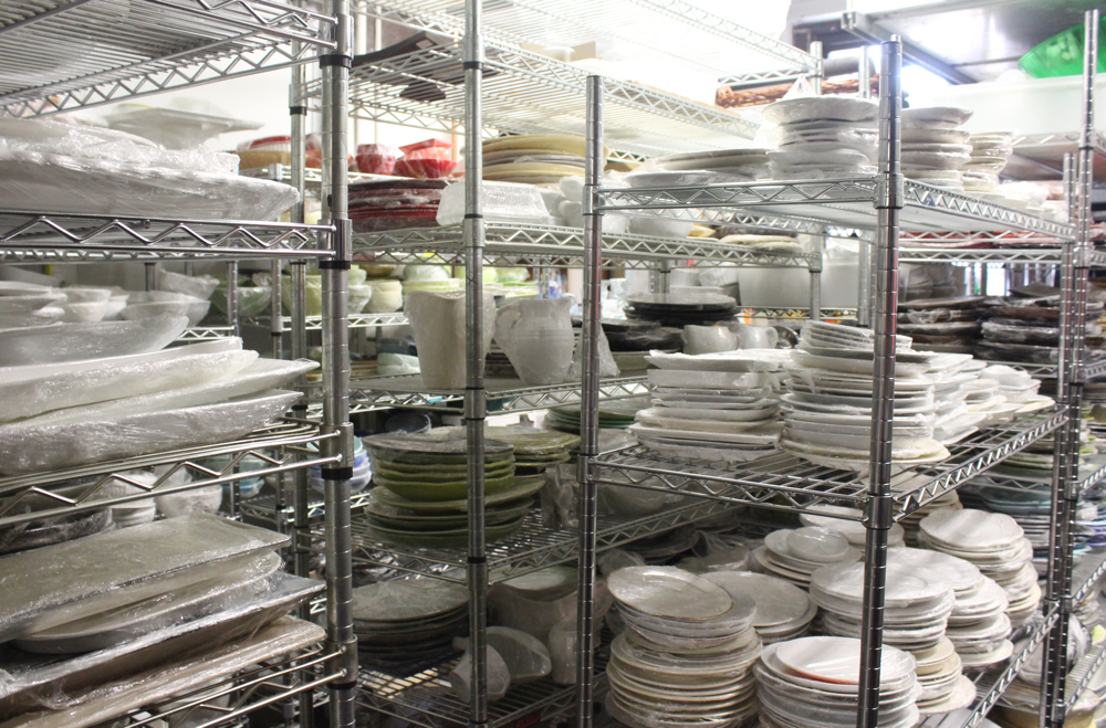 Americas Test Kitchen Behind The Scenes