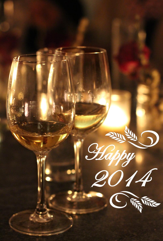 Happy-2014