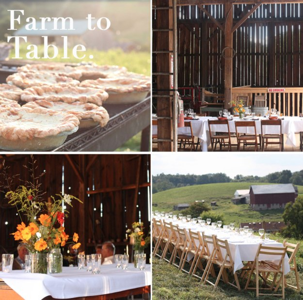 Farm-to-Table-02