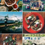 Instagram Lately: Cinco de May Day