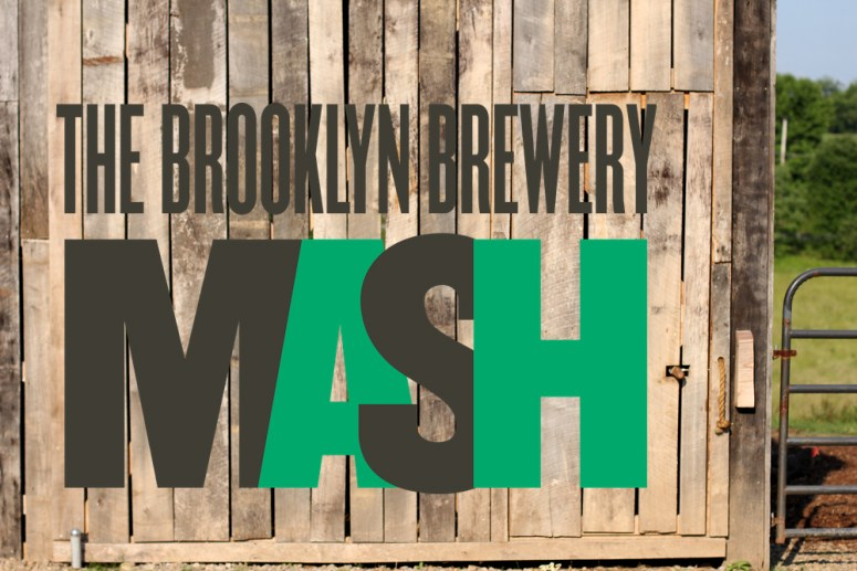 Mash Tour: The Brooklyn Brewery Comes to Pittsburgh