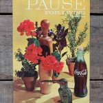 #TBT: Pause for Living