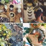 Instagram Lately: Keeping It New